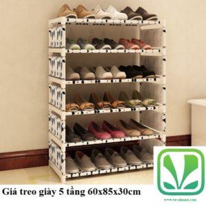 Giá để giày