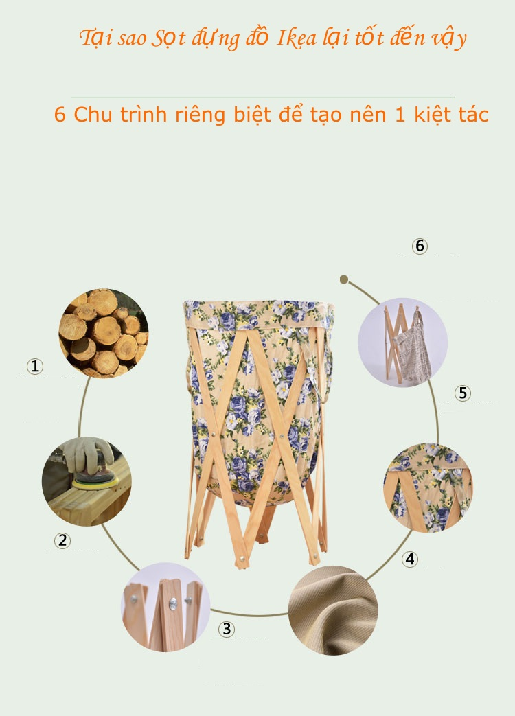 quy-trinh-lam-sot-dung-do-ikea