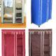 Tủ vải Thanh Long TVAI01