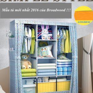 tu-3-buong-8-ngan-broadwood-gy-05