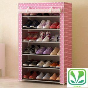 Tủ đựng giày Home BL