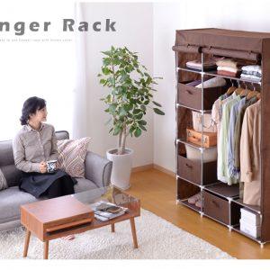Tủ vải cao cấp Nhật Bản