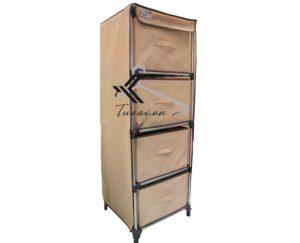 Tủ vải Thanh Long TVAI09
